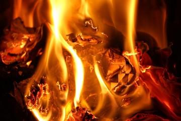 flames-3094403_960_720