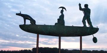 Zdroj: wikimedia.org