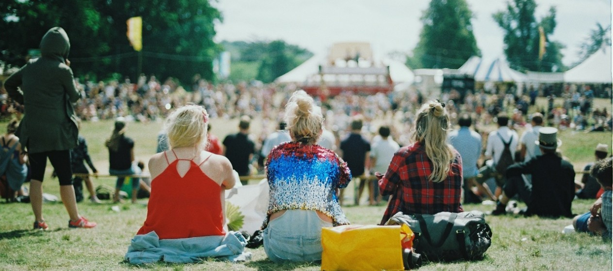 gathering-people-crowd-community-friend-music-festival-71734-pxhere.com