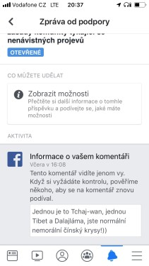 IMG_1753