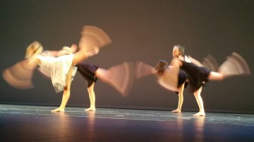 movement-in-dance