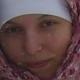 Lenka Berrouche